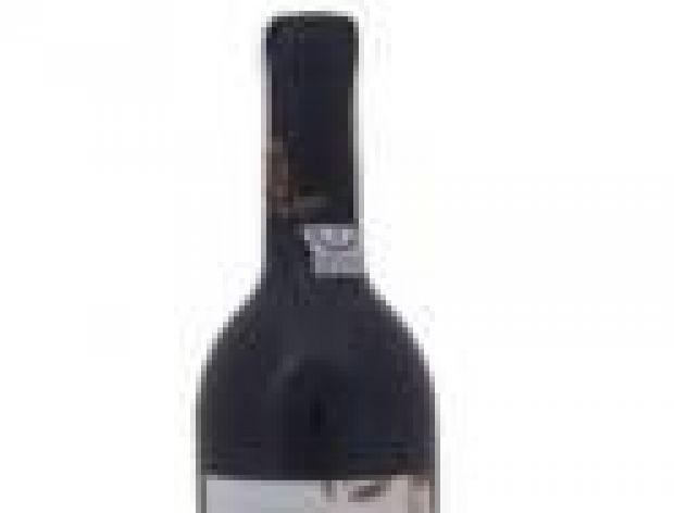 Wina - otwieranie, wyjmowanie korka