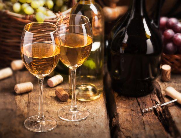 Jak zrobić wino?