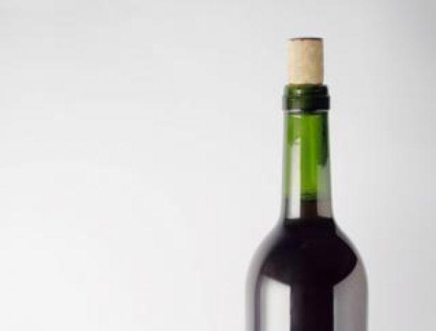 Wino z Hitlerem pod choinkę?