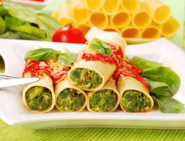 Witaminy w wegetariańskiej diecie