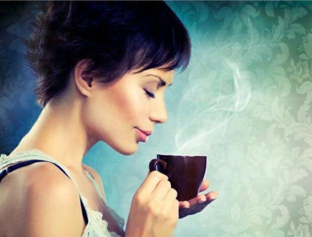 Właściwości herbaty,kawy,czekolady.