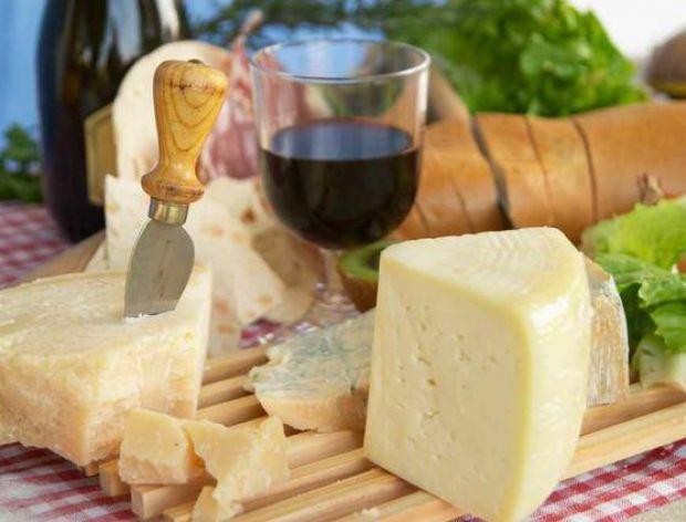 Włoska żywność ma niewiele wspólnego z Włochami?