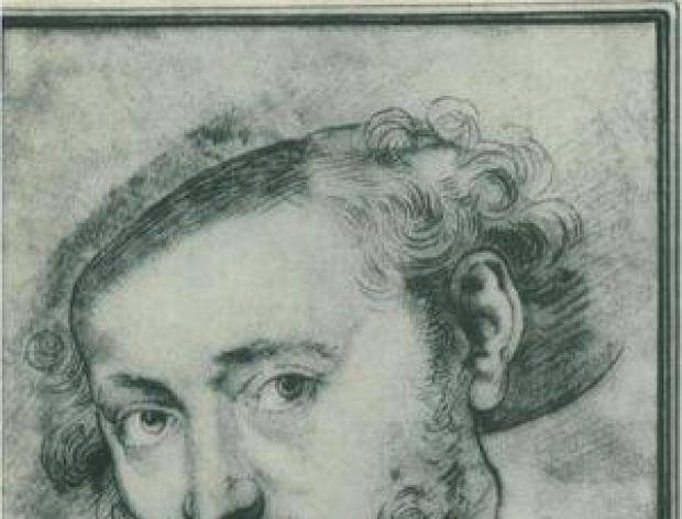 Wszystkie dzieła Rubensa falsyfikatami