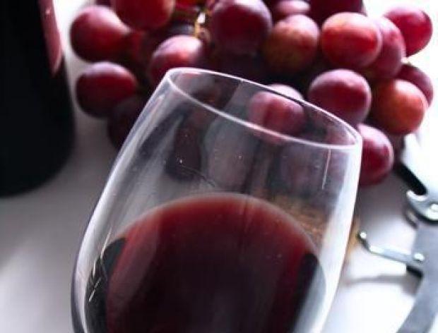 Wszystko, co chcesz wiedzieć na temat wina (kolor)