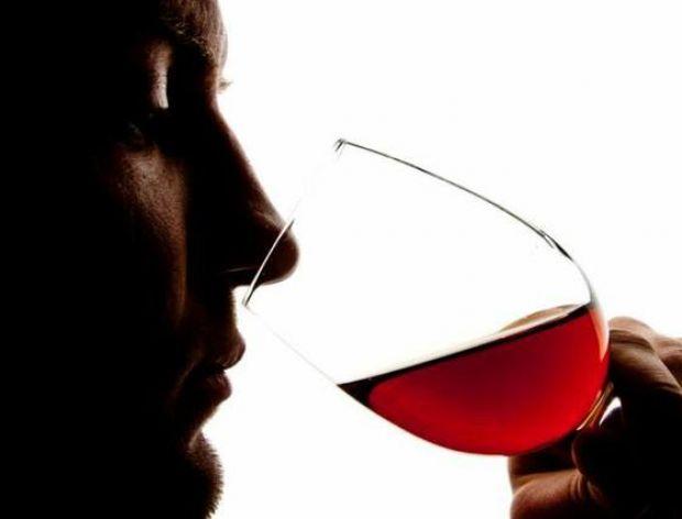 Wszystko, co chcesz wiedzieć na temat wina(zapach)