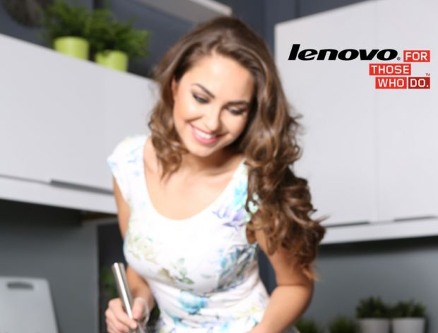 Wyniki - Czekając na wiosnę z Lenovo!