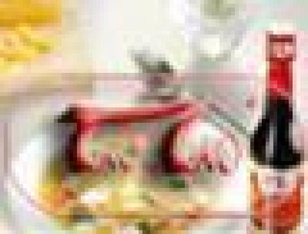Wyniki Konkursu S.O.S. do każdej potrawy