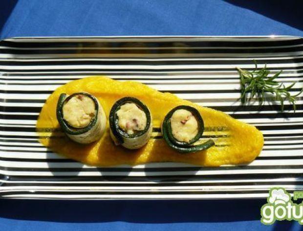 Wyspa warzywnych smaków - wyniki