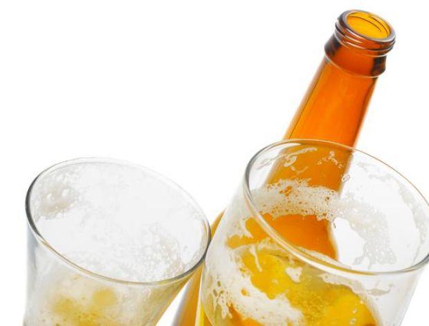 Wzrośnie sprzedaż piwa a zmaleje wódki