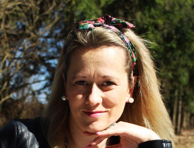 Bloger Tygodnia - Z Majeczką w kuchni