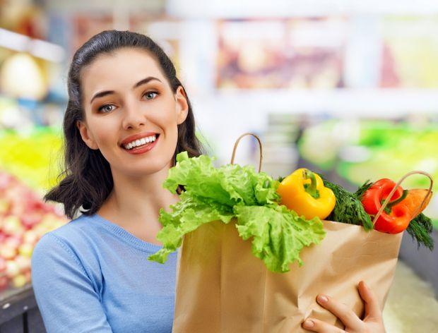 Ile kosztuje zdrowe odżywianie?