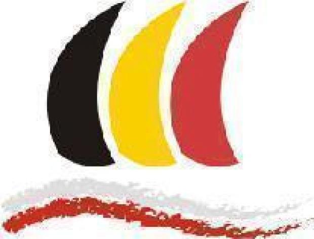 Zapraszamy na Dni Belgijskie