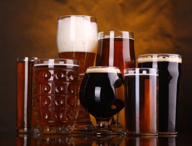Zdrowotne właściwości piwa