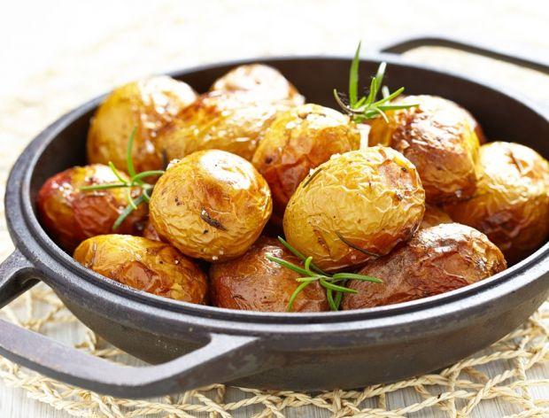 Ziemniak w pigułce