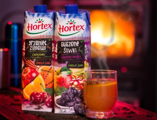 Zimowe Smaki Hortex
