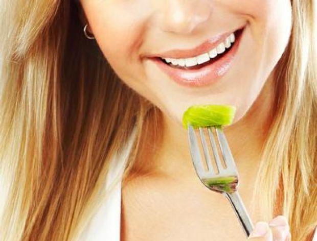 Zmień swój sposób żywienia już dziś!