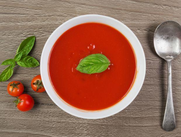 Jak zrobić zupę krem?
