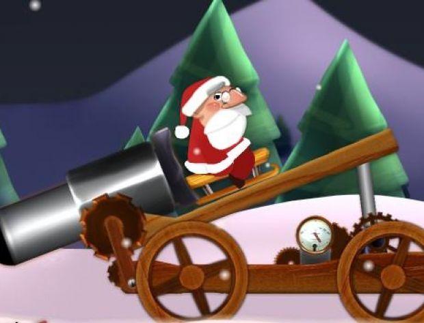 Życzenia świąteczne na wesoło
