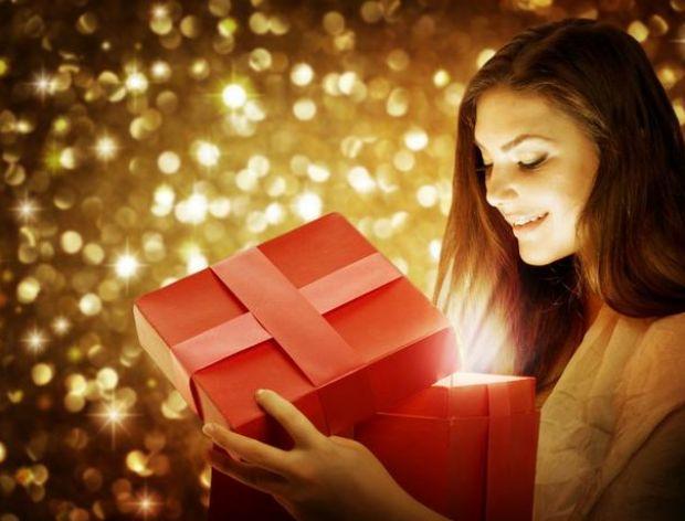 Życzenia z okazji Bożego Narodzenia!