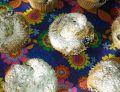 Babeczki owocowo - orzechowe