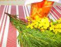 Fasolka szparagowa z papryką do słoików