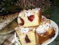 Najlepsze drożdżowe ciasto bez wyrabiania