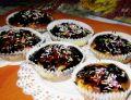 Szybkie muffinki