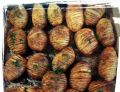 Ziemniaki harmonijkowe