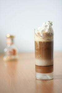 Anastazja z Canari Coffee