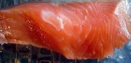 azjatycka marynata do łososia 2