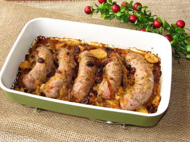 Potrawy Wielkanocne Przepisy Wielkanocne Mazurki Gotujmy Pl