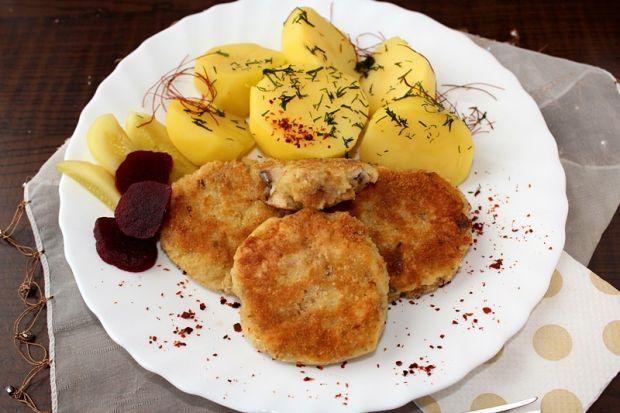 Przepisy Na Obiad Latwy I Szybki Obiad Dania Na Obiad Gotujmy Pl