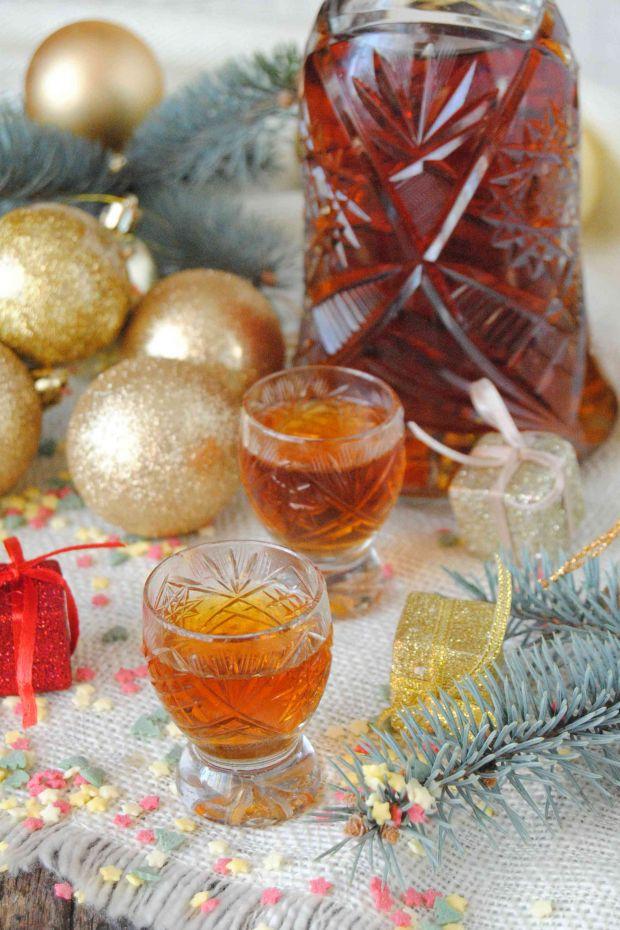 Bożonarodzeniówka