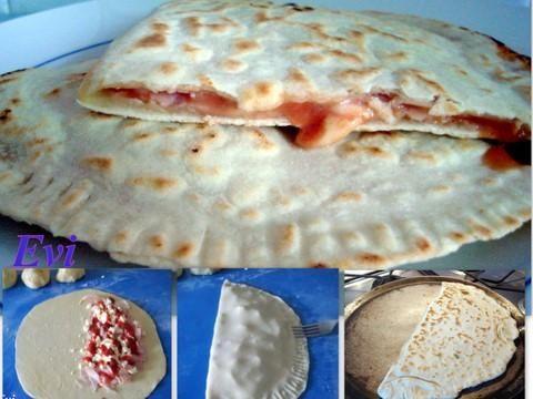 Cassoni włoskie.