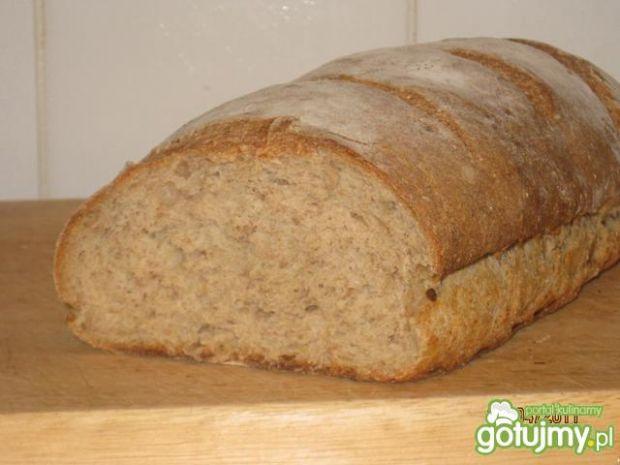 Chleb kielecki