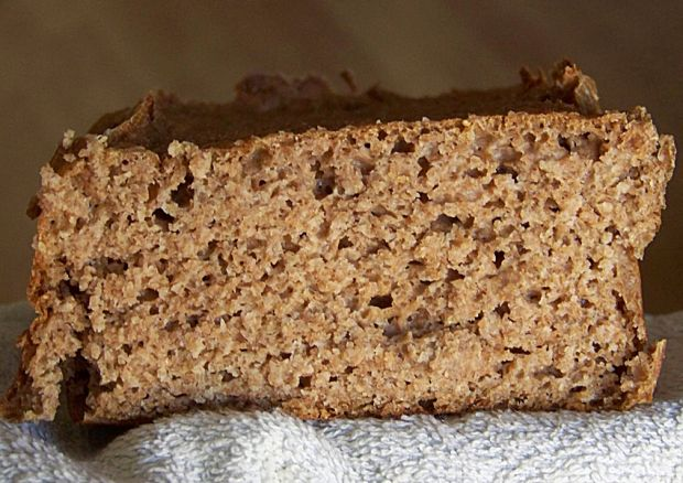 Chleb otrębowy w diecie Dukana