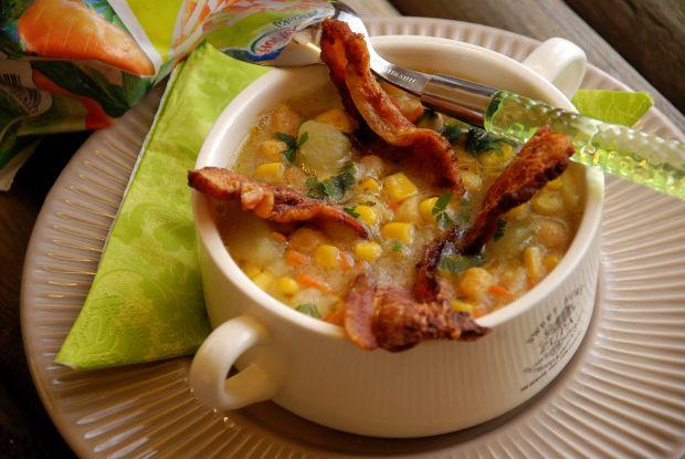 Kuchnia Chorwacka Ajwar Pilaw Potrawy Chorwackie Gotujmy Pl