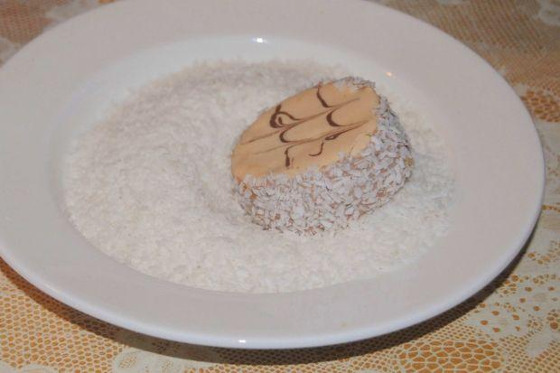 Ciasteczka słoneczka