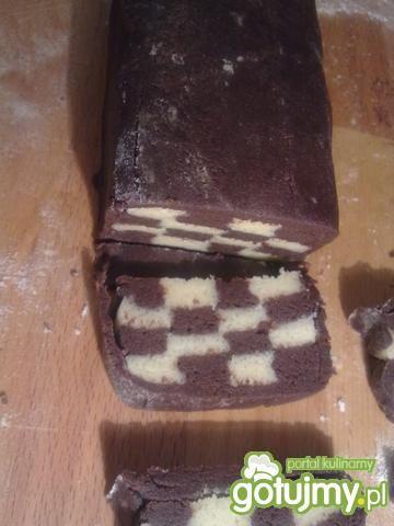 Ciasteczka Szach-Mat