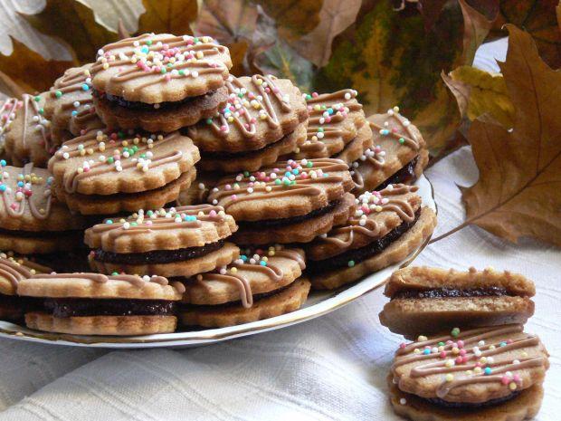 Ciasteczka z katastrofy