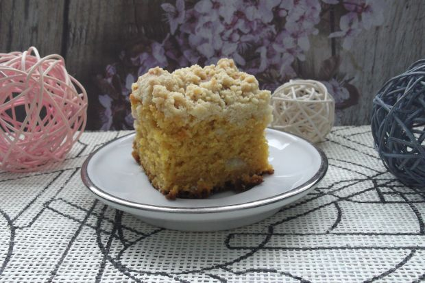 Ciasto drożdżowe (najprostsze)