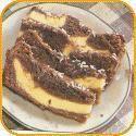 Ciasto-Izaura