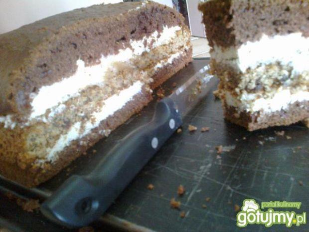Ciasto mix-smak