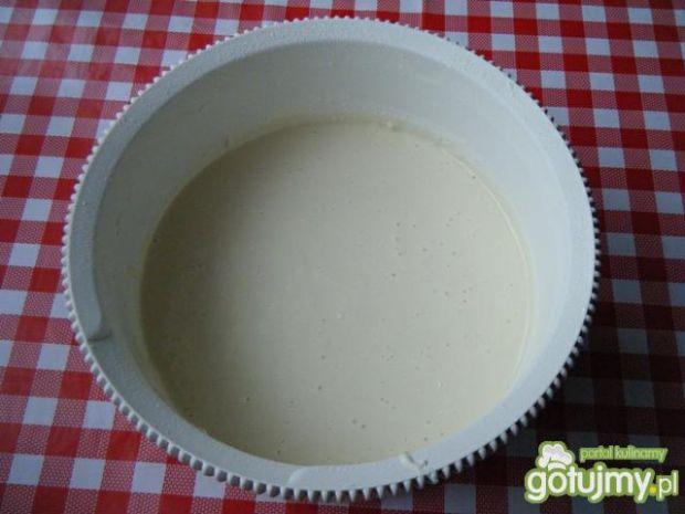 Ciasto naleśnikowe uniwersalne