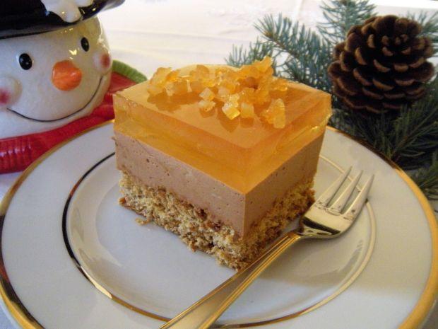 Ciasto poświąteczne