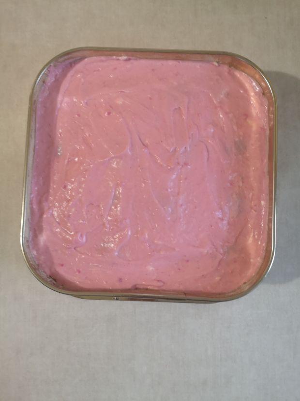 Ciasto Uśmiech Carycy