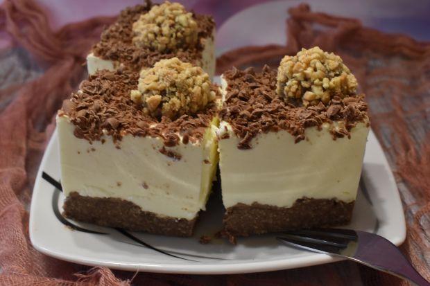 Ciasto Wafelkowe Danio