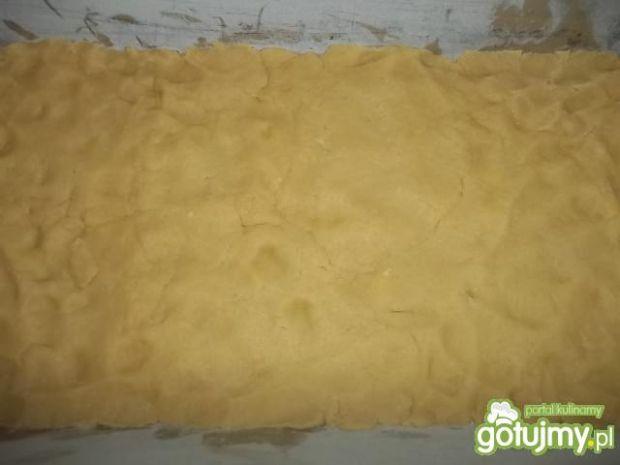 Ciasto wiśniowe 4