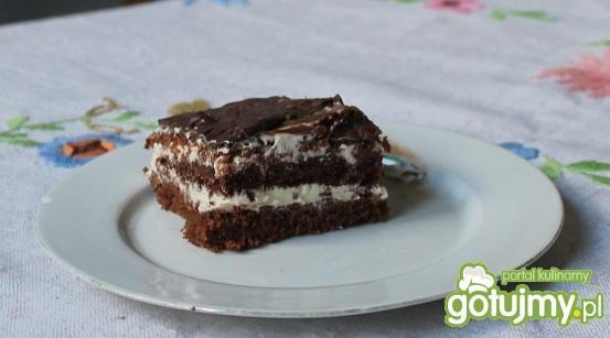 Ciasto WZ 2