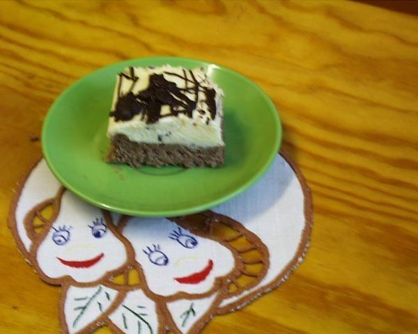 Ciasto-WZ